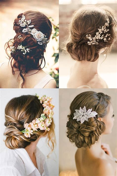 Rustic Wedding Hairstyles by Gorgeous Rustic Wedding Hairstyles Ideas 25 Fashion Best