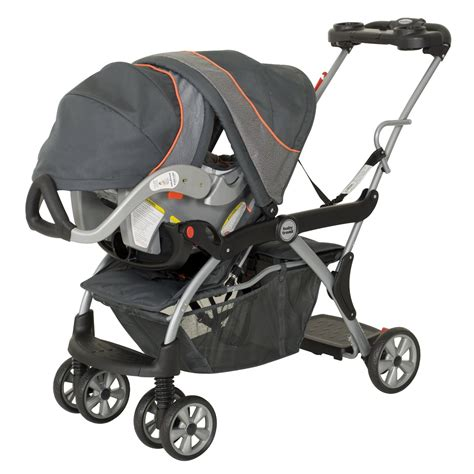 chicco car seat compatibility sit and stand stroller compatible with chicco keyfit
