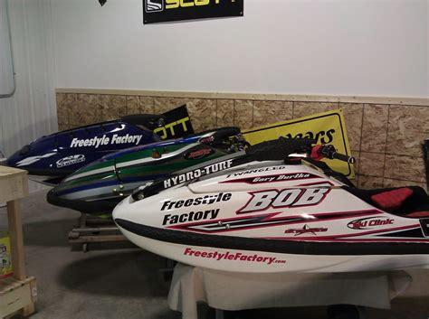 boat and jet ski repair near me freestyle factory boat repair 25276 w grass lake rd