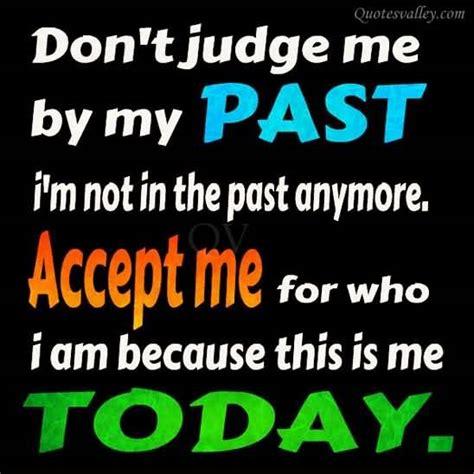 Judge Me dont judge me quotes quotesgram
