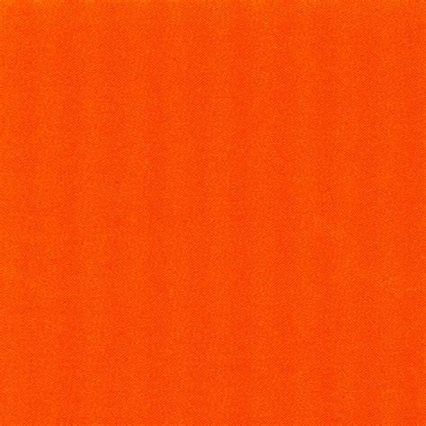 orange upholstery fabric polyester satin bijoux 003 orange richard tie