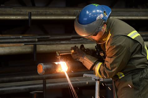 layout fitter jobs college of the north atlantic program steamfitter