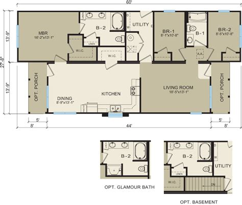 modular floor plans with prices modular home modular homes prices and floor plans