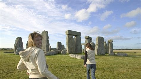 Cheap Home Interior beyond london tours to bath windsor stonehenge and