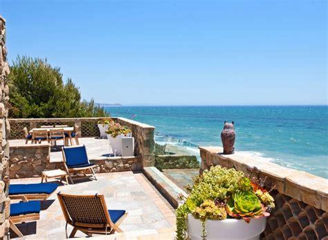 malibu beach house for sale 26 million house for sale on malibu beach 11