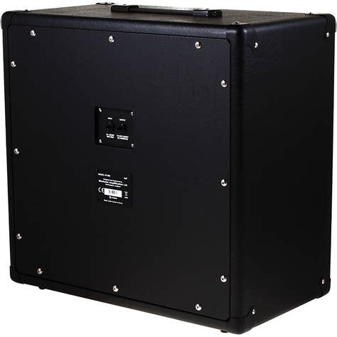 blackstar ht 408 cabinet blackstar ht 408 171 guitar cabinet