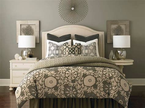 hgtv bedroom furniture hgtv home custom upholstered vienna arched bed by bassett