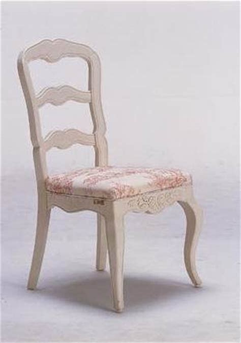 white fabric dining room chairs china wooden white fabric dining chair k815 china wooden white fabric dining chair chair
