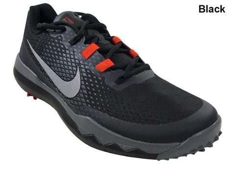 size 15 nike shoes mens nike shoes clearance