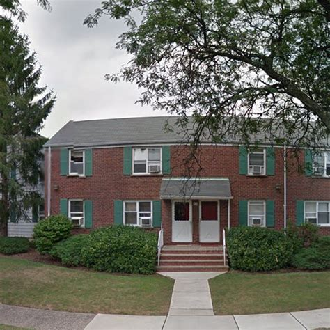 Garden Apartments In Clifton Nj Clifton Apartments For Rent On Mynewplace Clifton Nj