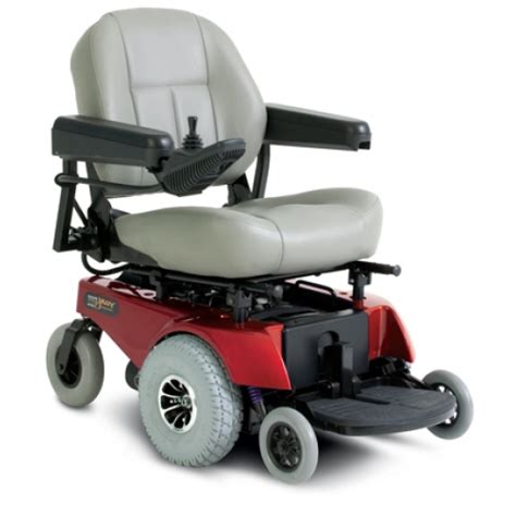 jazzy power chair used jazzy 1113 ats power chair