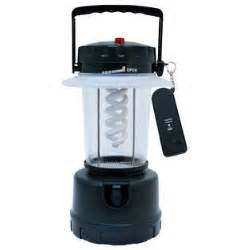Northwest Territory Rechargeable Electric Air With Car Adaptor Northwest Territory Rechargeable Lantern With Remote