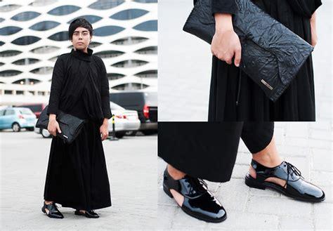 Fashion Clutch Unisex Maroon juan lorenzo atsuro tayama pleated top nereku clutch