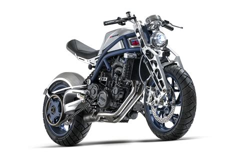 motorcycle over euro fighter avon tyres wild bmw f800s bike exif