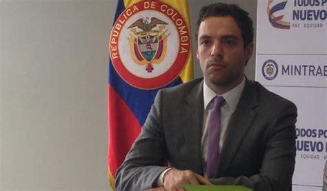 subsidio transporte colombia 2016 subsidio de transporte para colombia 2016