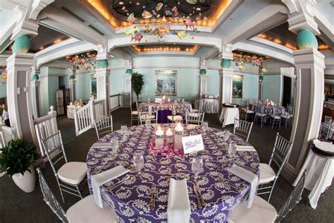 walt disney world wedding venue photo gallery fairytale weddings guide