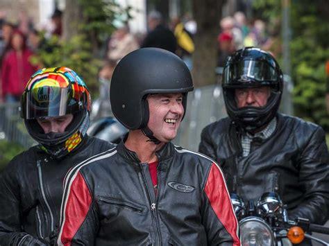Ktm Brackley Brackley Bike Festival Just 10 Days To Go Mcn