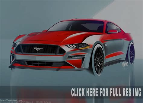 2020 ford mustang images 2020 ford mustang gt release date and prices 2019 auto suv