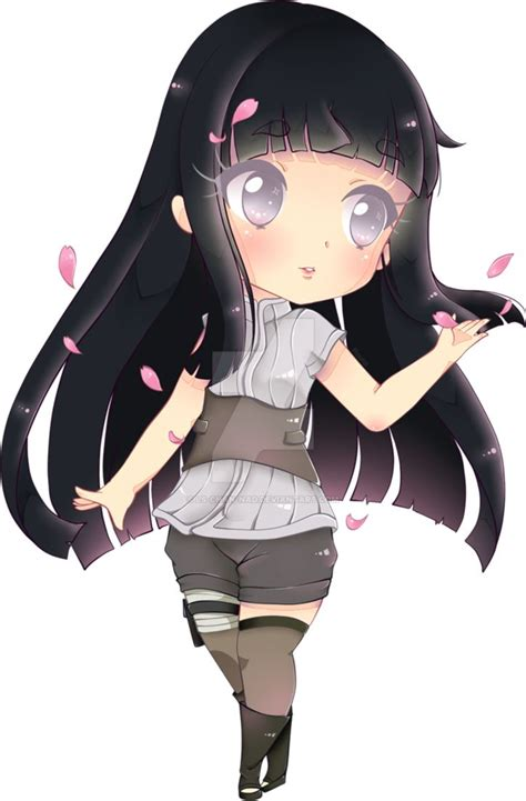 Kaos Hinata Hyuga Anime 540 best images about hinata on the chibi and posts