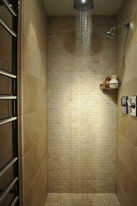 Small Tiled Shower Stalls Pinteres Small Bathroom Shower Stalls