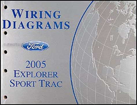 best auto repair manual 2005 ford explorer sport trac spare parts catalogs search