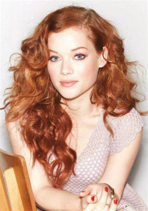 young red haired actresses under 30 30 hot female actresses under 30 in 2016 herinterest