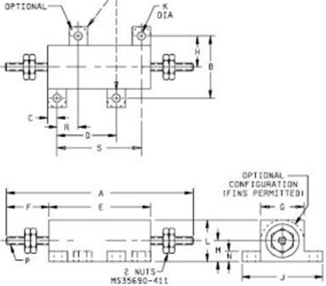 mil standard resistors resistor mil r 55182 28 images dale brand cmf60 mil spec 1 2w resistors 1 tubedepot packs