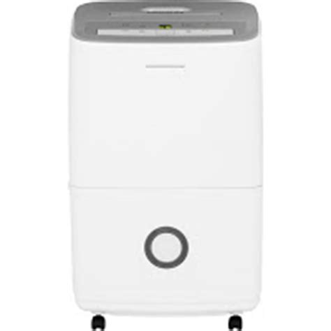 health and fitness den ivation ivadh30pw 30 pint energy dehumidifier review health and fitness den frigidaire ffad3033r1 energy 30 pint dehumidifier review