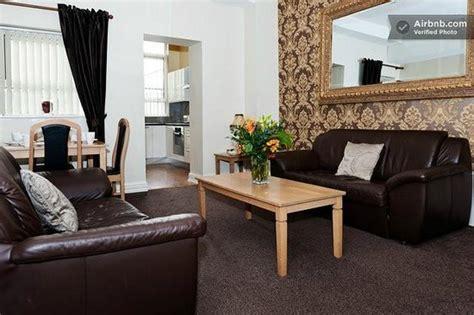appartments dublin dublin 1 apartments dublin ireland apartment reviews