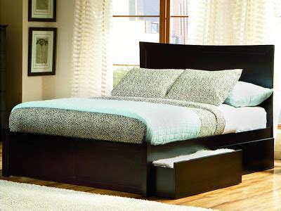 queen bed vs full bed full size bed dimensions vs queen size image search results