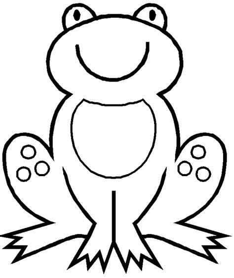 imagenes infantiles para colorear de animales animales para colorear para ni 241 os preescolar gratis