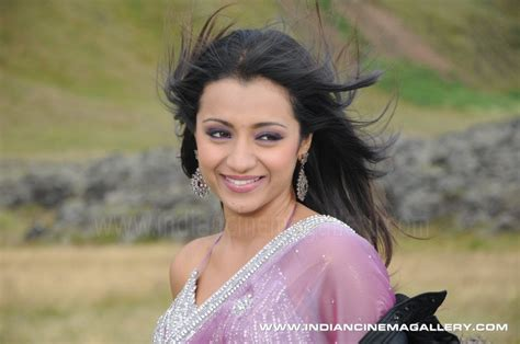 trisha bathroom video download trisha bathroom online bathroom