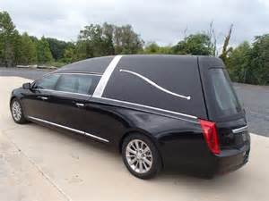 Cadillac Hearse 2014 2015 Cadillac Hearse Pricing
