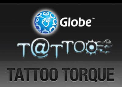 globe tattoo online application jenni epperson family fashion food fun gadget