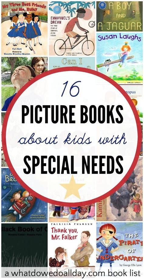 for special children 1000 ideas about special needs children on