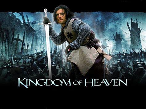 film gratis regatul cerului poster kingdom of heaven 2005 poster regatul cerului
