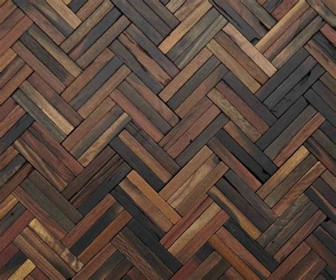 herringbone pattern illustrator free herringbone toutorial patterns patterns kid