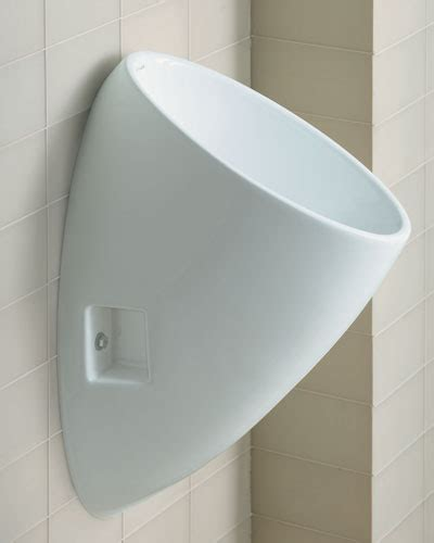 Homemade Modern by Waterless Urinals Waterless Urinals Howstuffworks