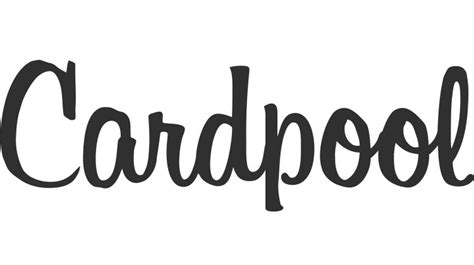 Best Place To Buy Discounted Gift Cards - cardpool one of the best places to buy discount gift cards