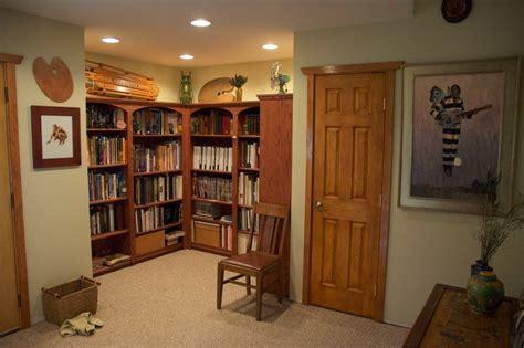 libreria in cartongesso fai da te librerie in cartongesso fai da te i cartongessi