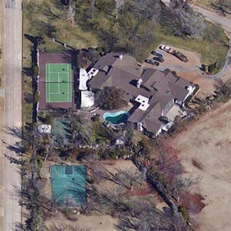 toby keith house okc tom and judy love s house in oklahoma city ok virtual