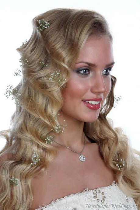 hairstyles for curly hair for engagement wedding curly hairstyles for long hair