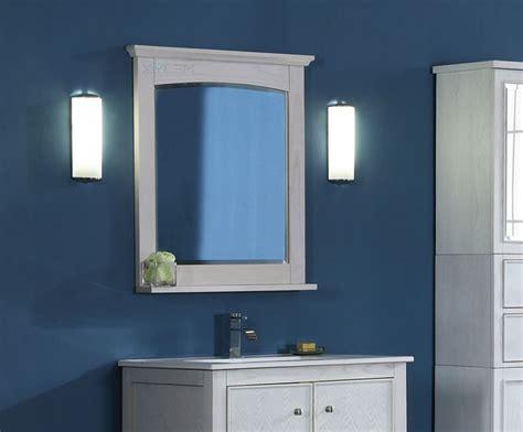 Xylem Bathroom Vanity by 30 Xylem V Kent 30wt Bathroom Vanity Bathroom Vanities