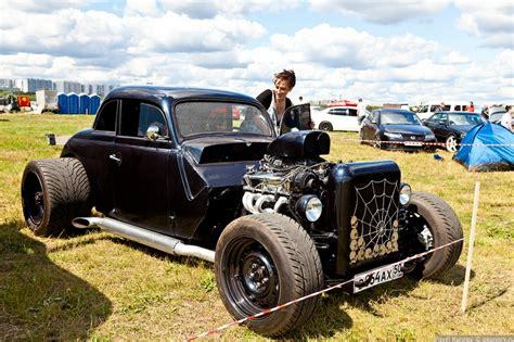 Auto Tuning Englisch by Exhibici 243 N De Autos En Mosc 250 Autos Y Motos Taringa
