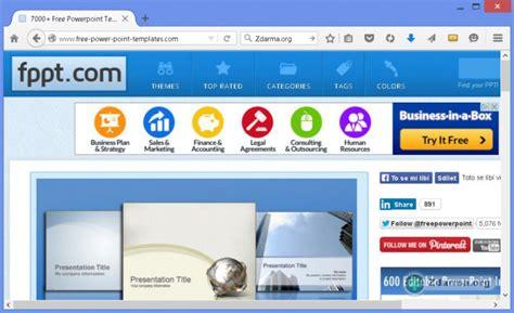 powerpoint templates zdarma powerpoint templates zdarma gallery powerpoint template
