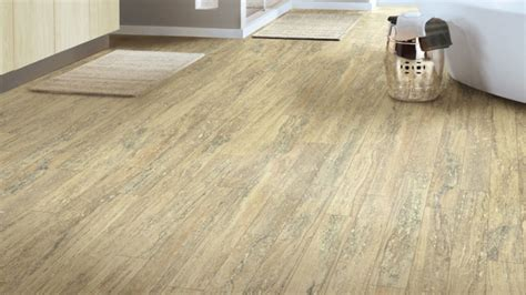 Lino Floor Covering Best Ideas About Linoleum Flooring On Painting Linoleum Floor Covering In Uncategorized Style