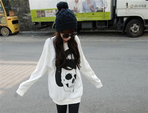 imagenes hipster mujer hipster mujer ropa tumblr buscar con google my world