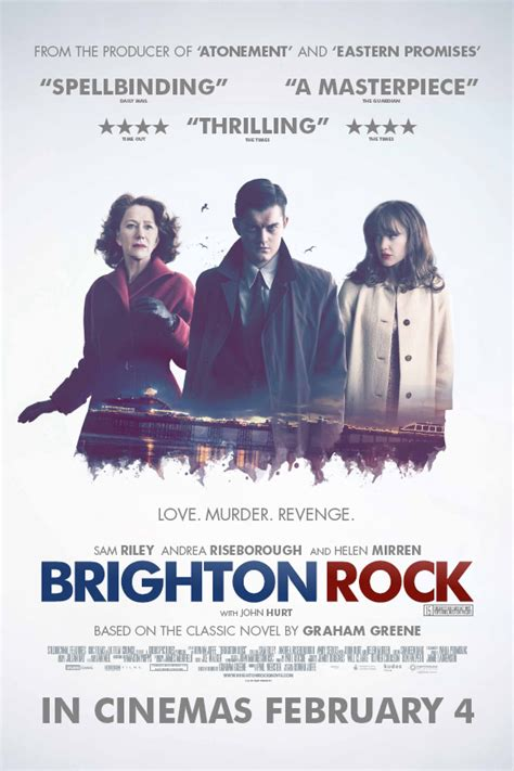 film quiz brighton brighton rock 2010 imdb