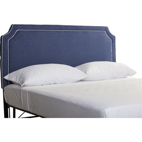 King Upholstered Headboard Alcott Hill Westwood King Upholstered Headboard Reviews Wayfair