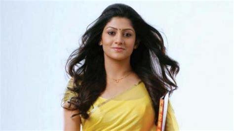 film actress kannada radhika who is kannada actress radhika the wife of hd kumar
